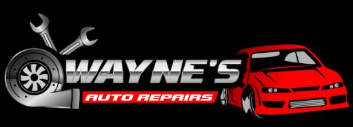 Waynes Auto Repairs